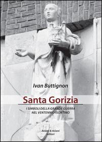 Santa Gorizia