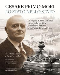 Cesare Primo Mori