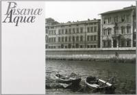 Pisanae Aquae