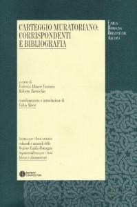 Carteggio muratoriano