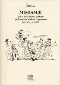 Mimiambi