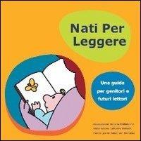 Nati per leggere