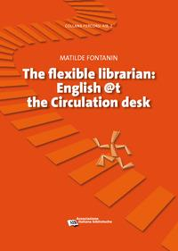 The flexible librarian
