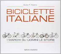 Biciclette italiane