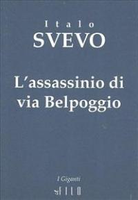 L'assassinio di via Belpoggio
