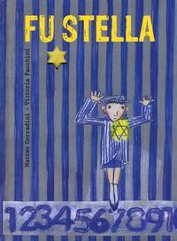 Fu Stella
