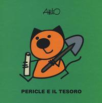 Pericle e il tesoro