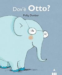 Dov'è Otto?