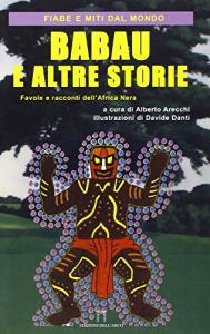 Babau e altre storie