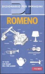 Romeno