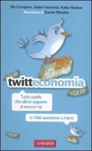 Twitteconomia