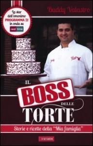 ˆIl ‰boss delle torte