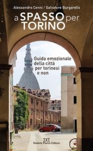 A spasso per Torino