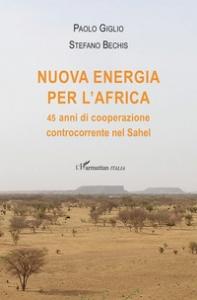 Nuova energia per l'Africa