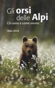 Gli orsi delle Alpi
