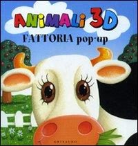 Fattoria pop-up