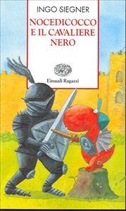 Nocedicocco e il Cavaliere Nero