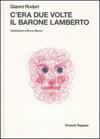 C'era due volte il Barone Lamberto :ovvero I misteri dell'Isola di San Giulio