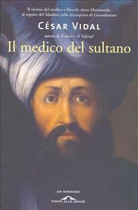 Il medico del Sultano