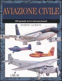 Aviazione civile
