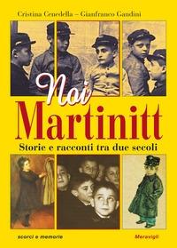 Noi Martinitt