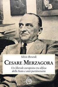 Cesare Merzagora