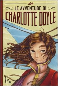 Le avventure di Charlotte Doyle