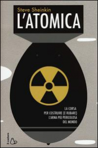 L'atomica