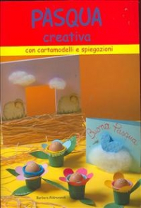 Pasqua creativa