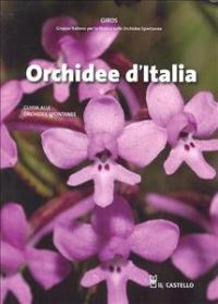 Orchidee d'Italia