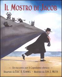 Il mostro di Jacob