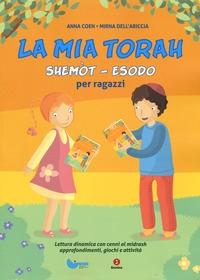 La mia Torah