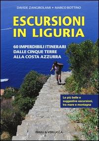 Escursioni in Liguria