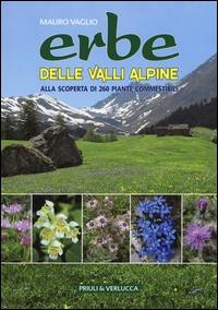 Erbe delle valli alpine