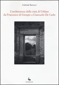 """Restauro del Conservatorio """"Lucio Campiani"""" nel convento di Santa Maria della Misericordia, Mantova"""