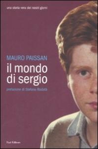 Il mondo di Sergio