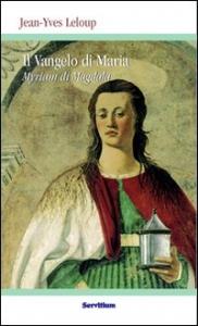 Il vangelo di Maria