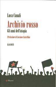 Archivio rosso