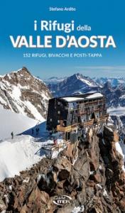 I rifugi della Valle d'Aosta