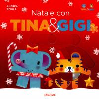 Natale con Tina & Gigi