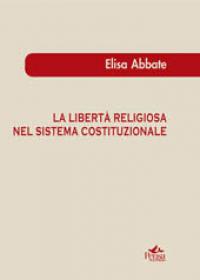 La liberta religiosa nel sistema costituzionale