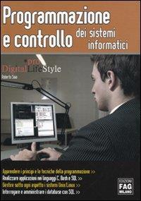 Programmazione e controllo dei sistemi informatici