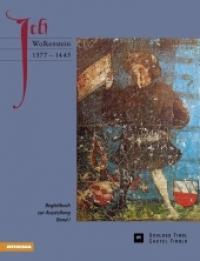 Begleitbuch, Band 1: 1377-1445