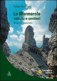 Le Marmarole