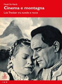 Cinema e montagna