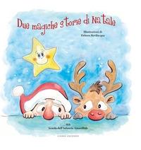 Due magiche storie di Natale