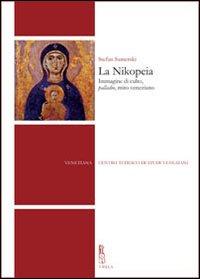 La Nikopeia