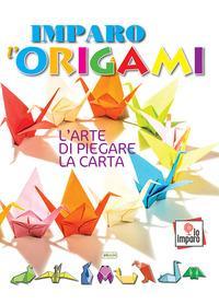 Imparo l'origami