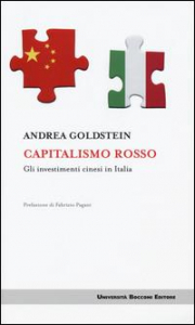 Capitalismo rosso