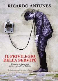 Il privilegio della servitù